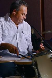 Neil Tufano